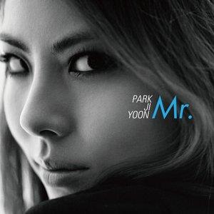 Imagen de '미스터 Mr. - Single'