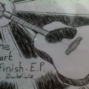 Image for 'Nine Dart Finish'