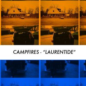 Image for 'Laurentide'