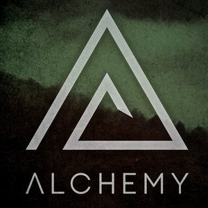 Image for 'Alchemy'