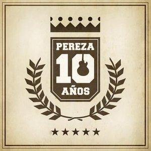 Image for 'Como Un Huracán'