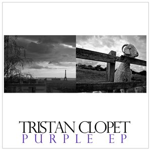 Image for 'Purple EP'