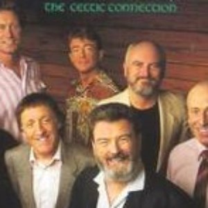 Image for 'James Galway & The Chieftains'