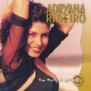 Image for 'Brincar De Amar'