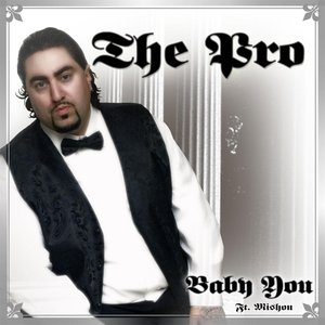 Image for 'Baby You'