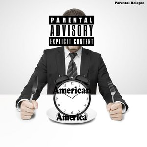 Image for 'American America'