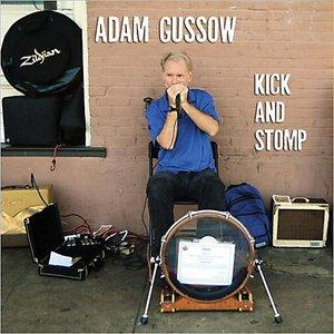 Image for 'Kick & Stomp'