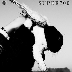 Image for 'Super700'
