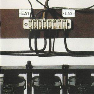 Image for 'EA1 EA2'