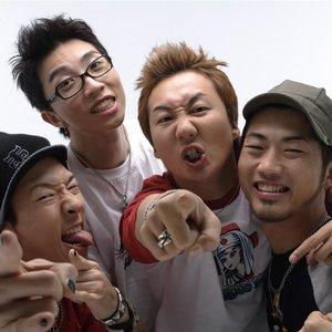 Image for 'Korean punk'