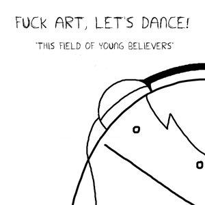 Imagem de 'Those Dancing Days'