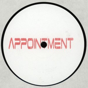 Image for 'Appointment'