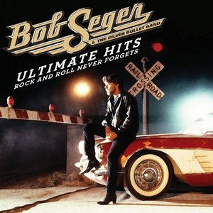 Image for 'Ultimate Hits: Rock and Roll Never Forgets'
