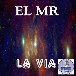 Image for 'La Via'