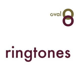 Image for 'Ringtones'