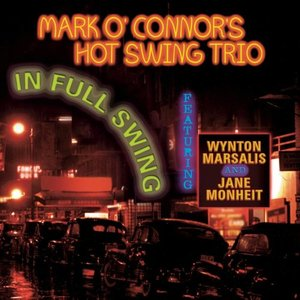 Image for 'In Full Swing'