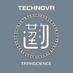 Image pour 'Transcience'