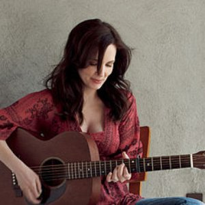 Image for 'Lori McKenna'