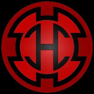 Image pour 'Hanzo'