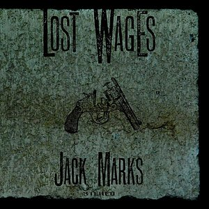 Image for 'Lost Wages'