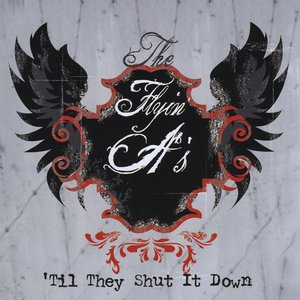Immagine per ''Til They Shut It Down'