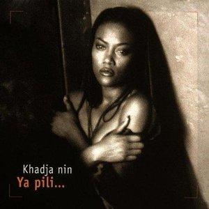 Image for 'Ya Pili...'