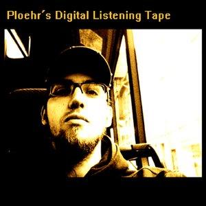 Imagen de 'PDLT - Ploehr´s Digital Listening Tape'