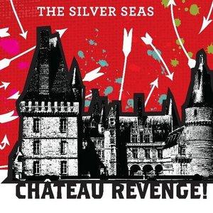 Image for 'Chateau Revenge!'