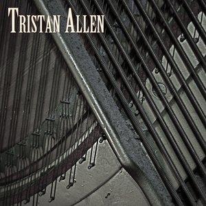 Image for 'Tristan Allen'
