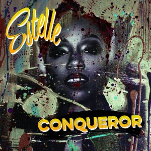 Image for 'Conqueror'