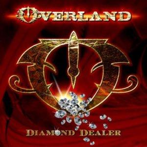Image for 'Diamond dealer'