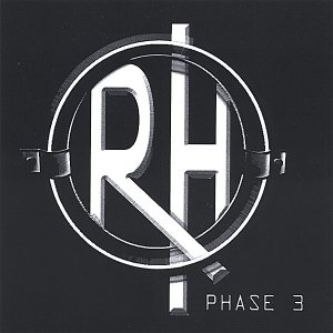 Image for 'Phase 3'