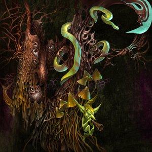 Imagem de 'The Depths'