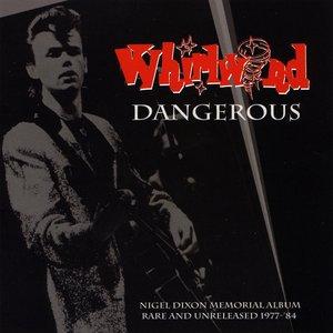 Imagen de 'Dangerous - The Nigel Dixon Memorial Album'
