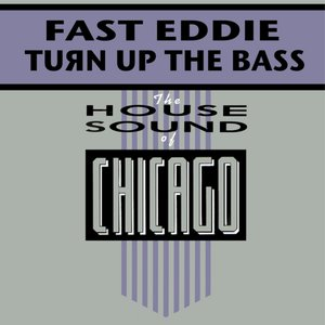 Image pour 'Turn Up the Bass'