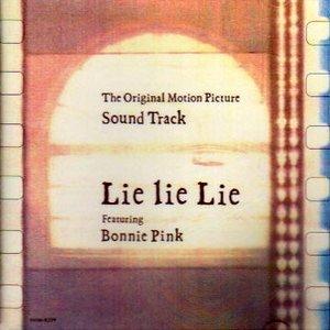 Image for 'Lie Lie Lie'