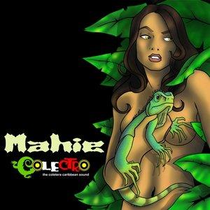 Image for 'MAHIE'