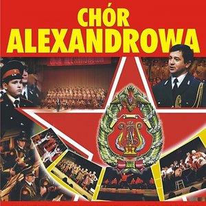 Image for 'Chór Alexandrowa'