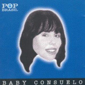 Image pour 'Pop Brasil'