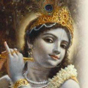 Image for 'Sri Krishna'