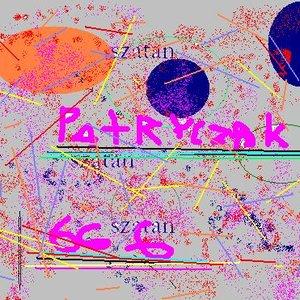 Image for 'Za Rzepe'