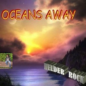 Image for 'Oceans Away'