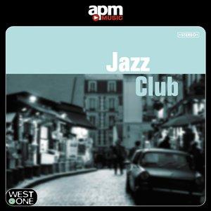 Image for 'Jazz Club'