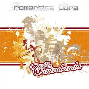 Image for 'Romántica Dura'