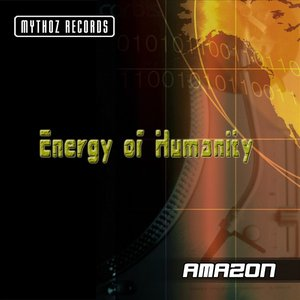 Image for 'Energy of Humanity'