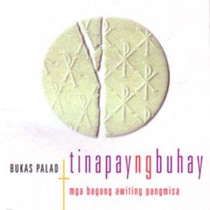 Image for 'Tinapay Ng Buhay'