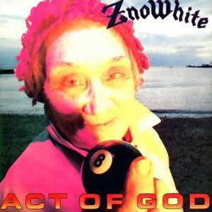 Image for 'Act of God'