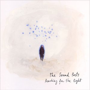 Image for 'Reaching for the light'