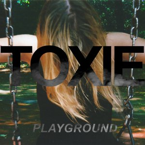 Image for 'Toxie'