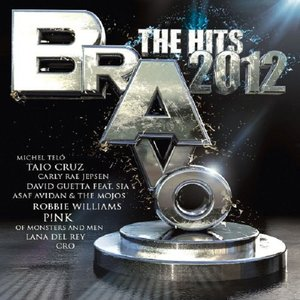 Image for 'Bravo: The Hits 2012'